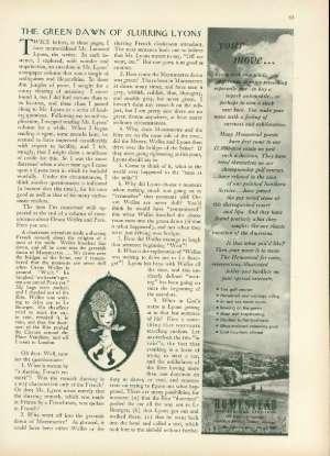 June 24, 1950 P. 85