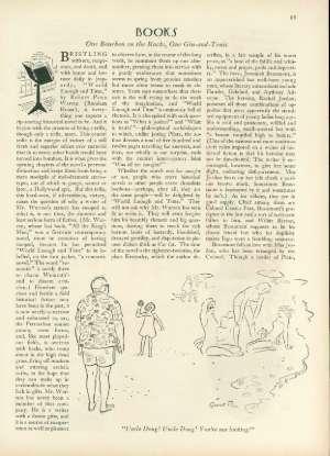 June 24, 1950 P. 89