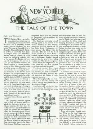 February 4, 1985 P. 31
