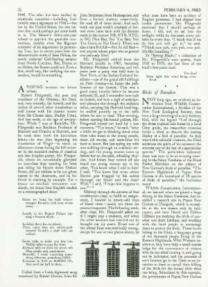 February 4, 1985 P. 32