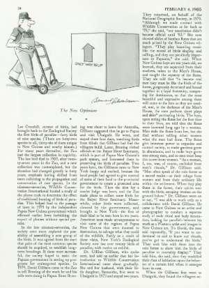 February 4, 1985 P. 35