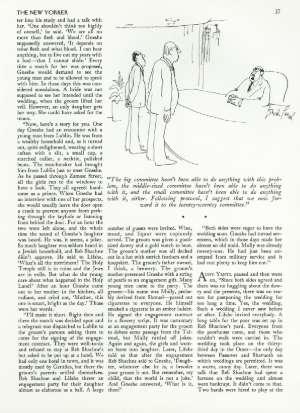 February 4, 1985 P. 36