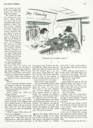 February 4, 1985 P. 42