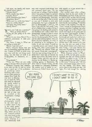 February 4, 1985 P. 48