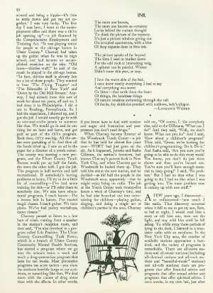 February 4, 1985 P. 50