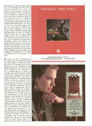 February 4, 1985 P. 60