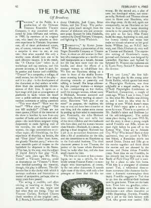 February 4, 1985 P. 92