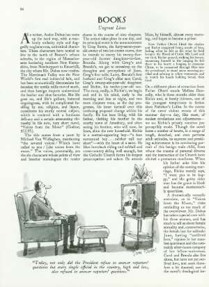 February 4, 1985 P. 94