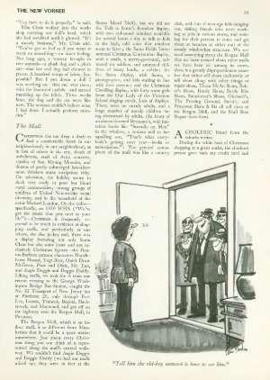 December 26, 1977 P. 19