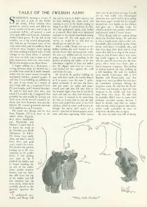 December 26, 1977 P. 22