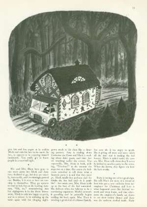 December 26, 1977 P. 30