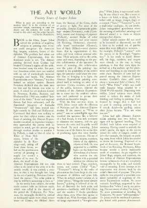 December 26, 1977 P. 42