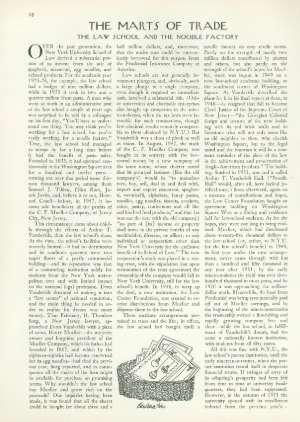 December 26, 1977 P. 48