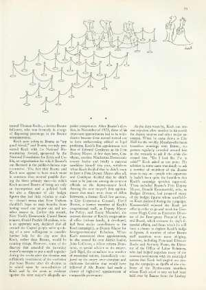 December 26, 1977 P. 54