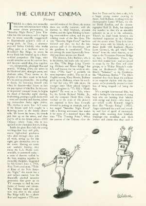 December 26, 1977 P. 59