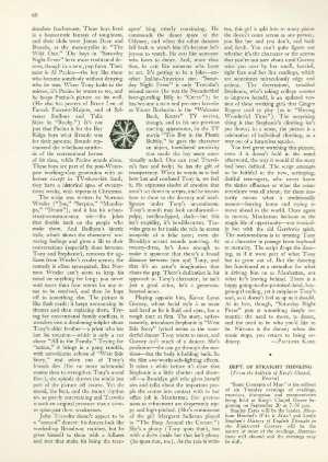 December 26, 1977 P. 61