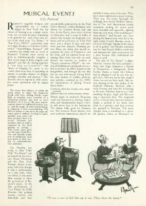 December 26, 1977 P. 63
