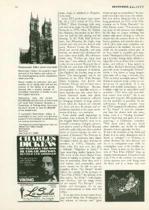 December 26, 1977 P. 65