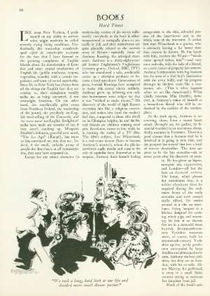 December 26, 1977 P. 66
