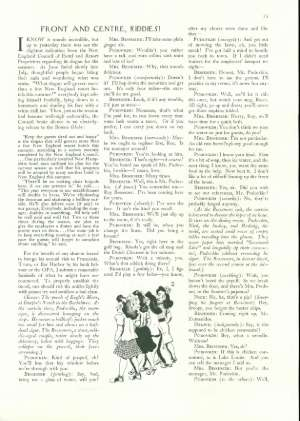August 15, 1942 P. 15