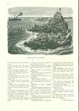 August 15, 1942 P. 17