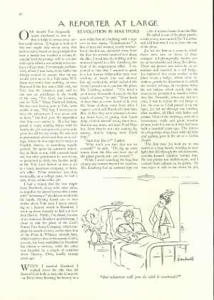 August 15, 1942 P. 40