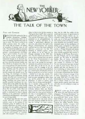 January 19, 1987 P. 23