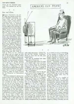 January 19, 1987 P. 25