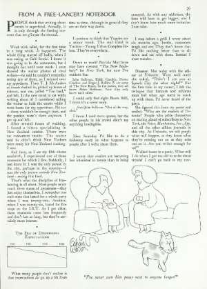 January 19, 1987 P. 29