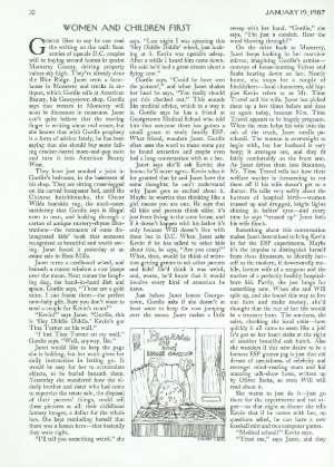 January 19, 1987 P. 32
