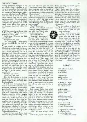 January 19, 1987 P. 37