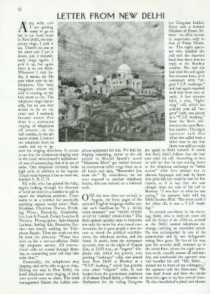 January 19, 1987 P. 52