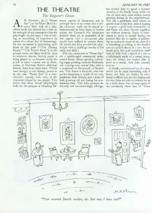 January 19, 1987 P. 70