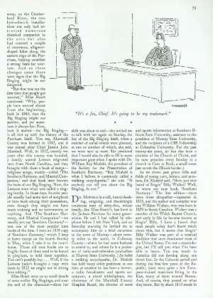 January 19, 1987 P. 78