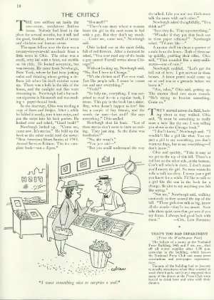 August 19, 1944 P. 18