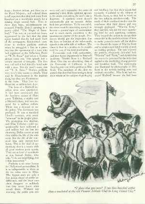 August 19, 1944 P. 26