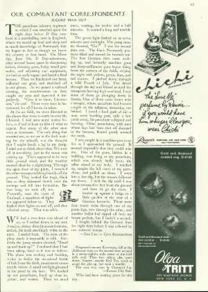August 19, 1944 P. 43