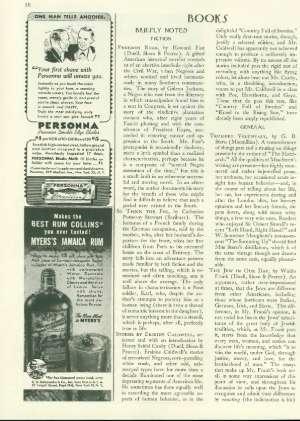 August 19, 1944 P. 58