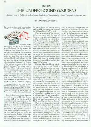 May 25, 1998 P. 102