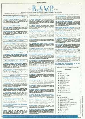 May 25, 1998 P. 107