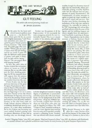 May 25, 1998 P. 112