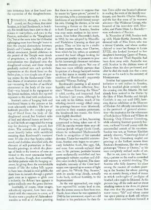 May 25, 1998 P. 119