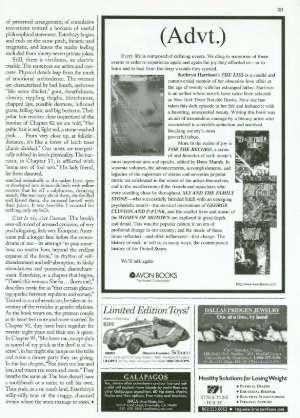 May 25, 1998 P. 120