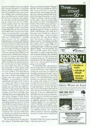 May 25, 1998 P. 122