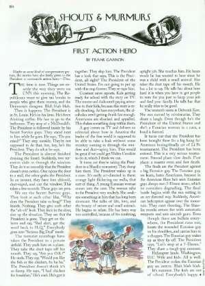 May 25, 1998 P. 124