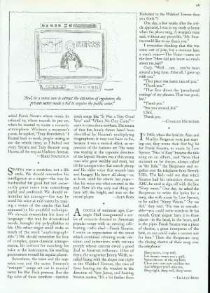 May 25, 1998 P. 49