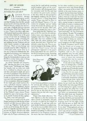 May 25, 1998 P. 50