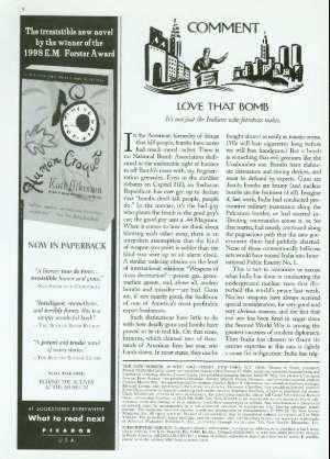 May 25, 1998 P. 4