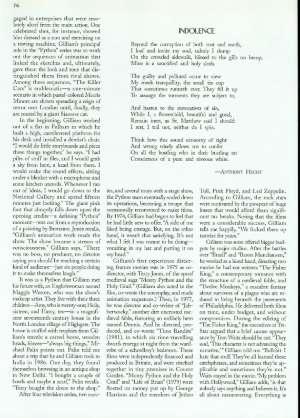 May 25, 1998 P. 76