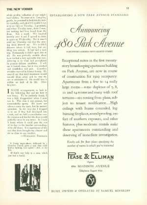 September 15, 1928 P. 98
